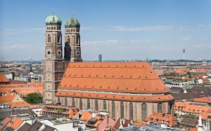 Frauenkirche [4]