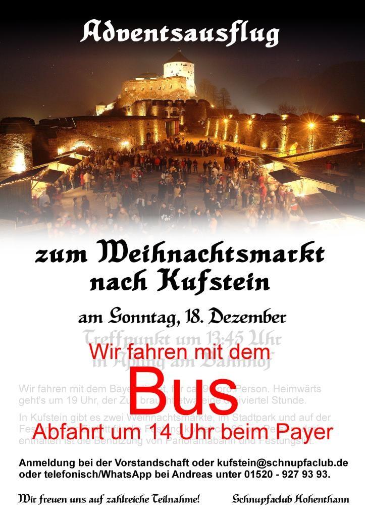 kufstein_fin_bus